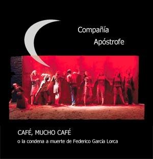 cafemuchocafe-plauditeteatre_0