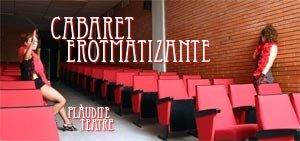 cabareterotmatizante-plauditeteatre_0