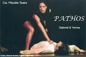 pathos-plauditeteatre_0