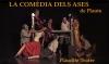 comediadelsases-plauditeteatre_0