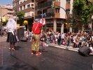 plauditeteatre-11festdartsescstaeulalia2013b