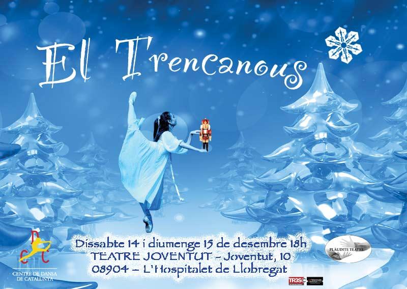 trencanous2013plauditeteatre