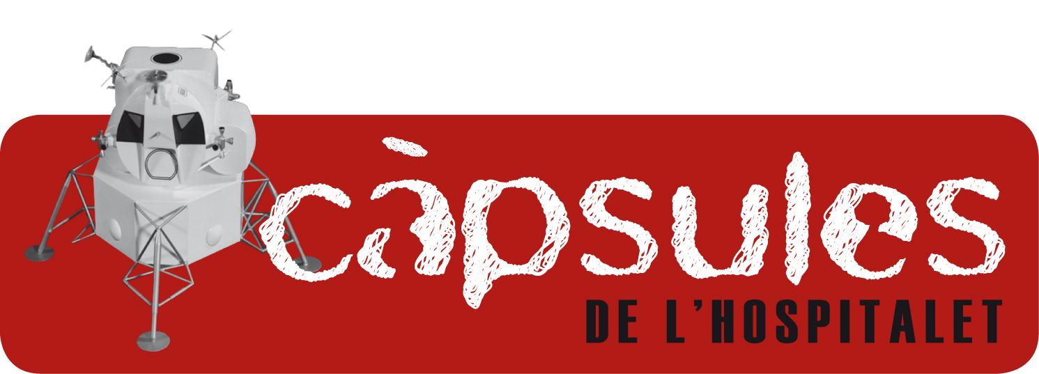 Càpsules LH
