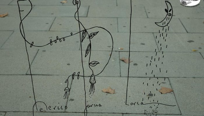 Lorca Viu a la Vila d'Abrera