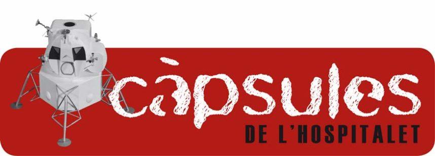 (Català) logo-Capsules LH