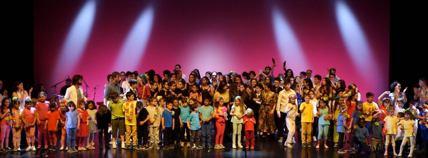 Òpera Teatral Lorquiana