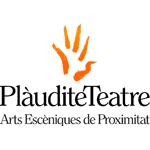 Plàudite Teatre